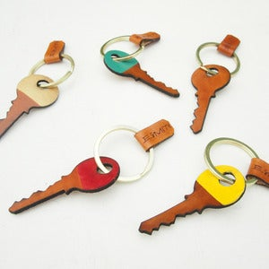 Image of Key-Key Fob