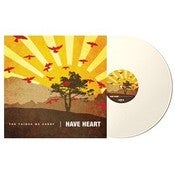 "Image of Have Heart ""The Things We Carry"" 12"""
