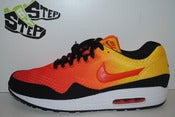 "Image of Nike Air Max 1 EM ""Sunset Pack"""