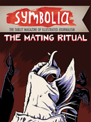 Image of Symbolia: The Mating Ritual