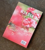 Image of Wilder - Spring 2013