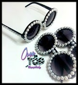 Image of ♥HollyWood GLAM♥ Sunglasses