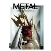 Image of METAL #13