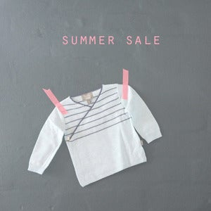 Image of kidscase ° turnover SUMMER SALE