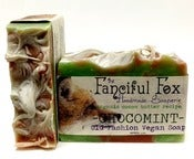 Image of Chocomint Bar Soap