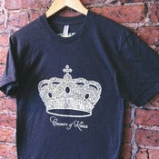 Image of County of Kings Tee