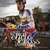 Image of UCI Cyclo-cross World Cup Season 2009/2010