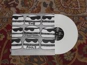 Image of Traditional Fools-debut s/t LP [Sold Out]