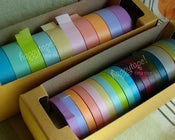 Image of SALE! 15mm singles, pick your color! (available individually) 