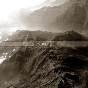 Image of St Kilda - 'EP'
