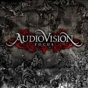 Image of Audiovision - Focus