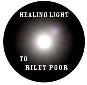 Image of Healing light