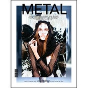 Image of METAL #14