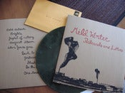 Image of Postcards and Letters LP