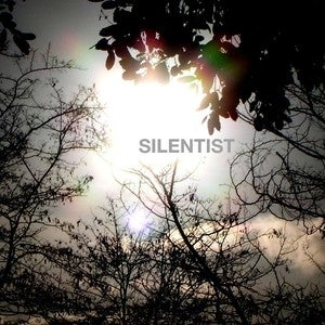Image of Silentist - The Tunnel 7""
