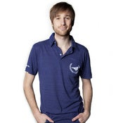 Image of Crest Leisure Shirt