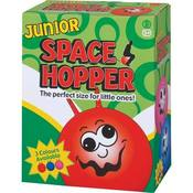 Image of JUNIOR SPACE HOPPER