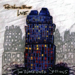 Image of Warehouse Sessions DVD/CD (2006)