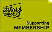 Image of Supporting Membership