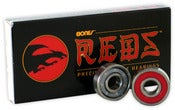 Image of Bones Reds Bearings