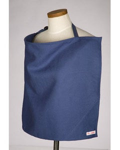Image of Ollie Golightly Nursing Aprons (view more styles)