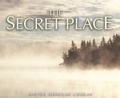 Image of The Secret Place (CD Series)
