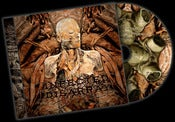 "Image of SOLD OUT - ""Disseminating Obscenity"" CD"