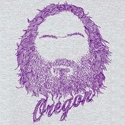 Image of Beardo T-shirt