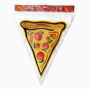 Image of Pizza Saver (pack of 12)
