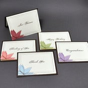 Image of Water Lily :: Set of 5