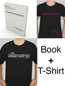 Image of The Divine Matchmaker &amp; T-shirt