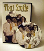 Image of Thai Smile DVD