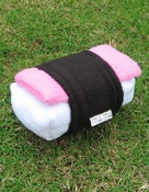 Image of Spam Musubi