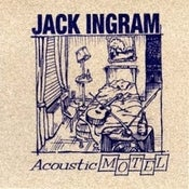 Image of Acoustic Motel CD