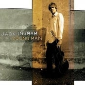 Image of Jack Ingram Young Man CD