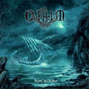 "Image of Oakhelm ""Betwixt And Between"" CD"