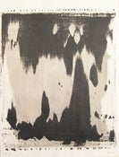 Image of Seriblot (Untitled 9505)