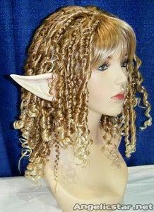 Image of Fantasy Elf Ears - Medium