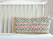 Image of braided pillow pdf file