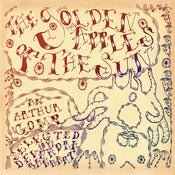 "Image of ""Golden Apples of the Sun"" cd curated by Devendra Banhart (2004)"