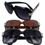 Image of NEW Style RUN DMC Shades