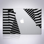 Image of MacBook Sticker