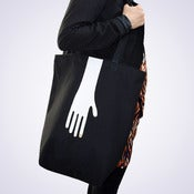Image of Pull me up bag