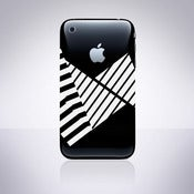 Image of Iphone Sticker