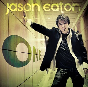 Image of Jason Eaton | One