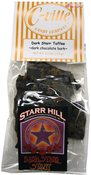 Image of Dark Starr Stout Toffee Chocolate