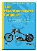 Image of Harbour Town Bobber DVD