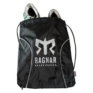 Image of Ragnar Drawstring Bag