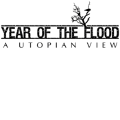 Image of Year Of The Flood - A Utopian View