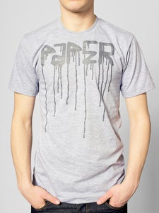 Image of Cure To Growing Older - Boy (Heather Grey or White)